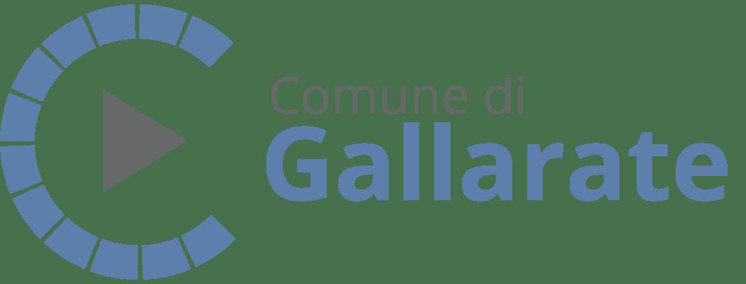 Comune di Gallarate
