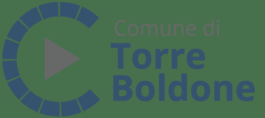 Comune di Torre Boldone