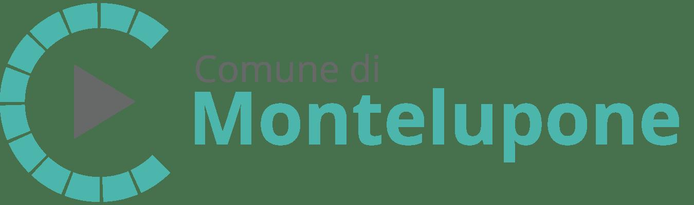 Comune di Montelupone
