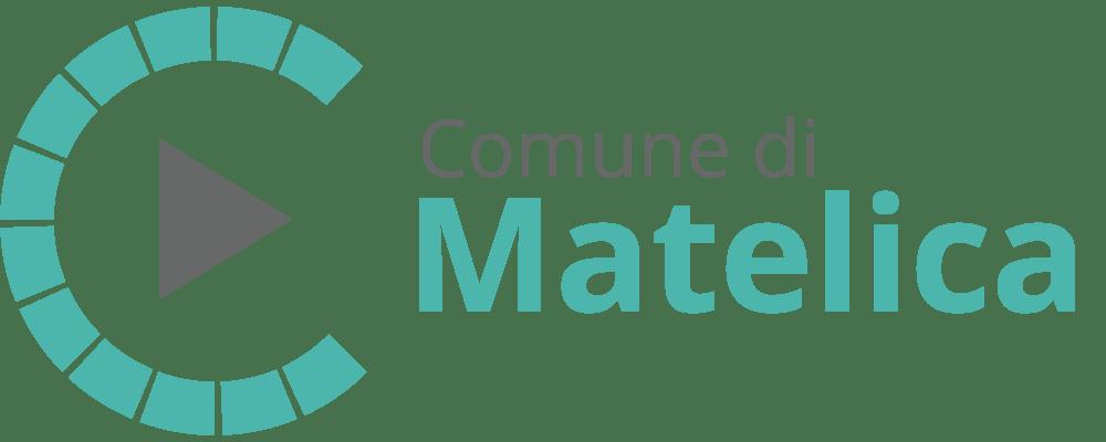 Comune di Matelica