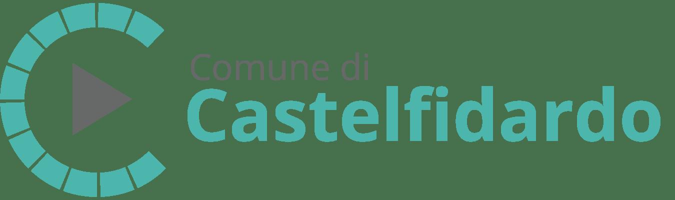 Comune di Castelfidardo