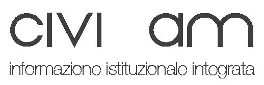 logo_negativo-08
