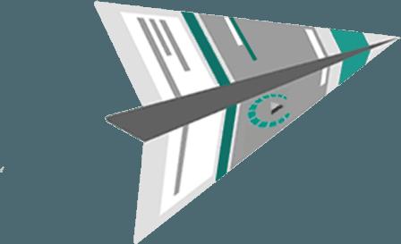 icona newsletter contatti civicam