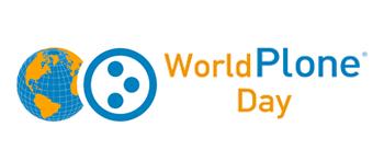 world plone day 2017