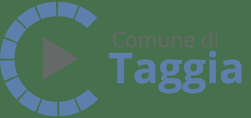 Comune di Taggia