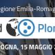 World Plone Day 2018