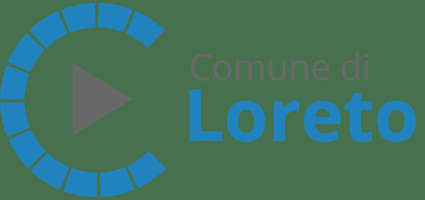 Comune di Loreto