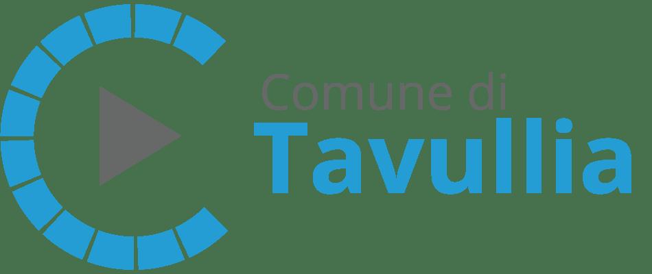 Comune di Tavullia