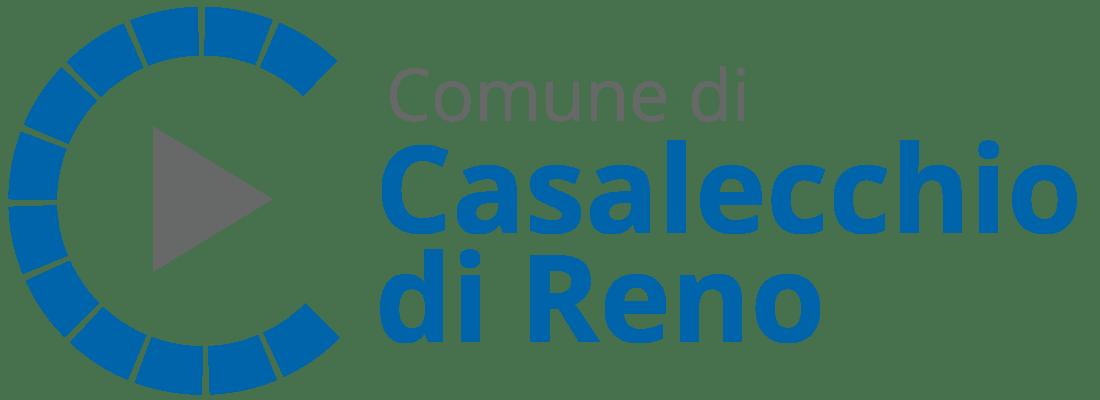Comune di Casalecchio di Reno