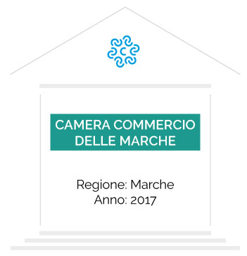 Camera Commercio Marche