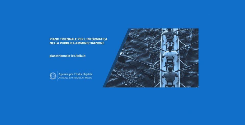 Piano-Triennale-Informatica-PA-2019-2021_digitalizzazione_pa