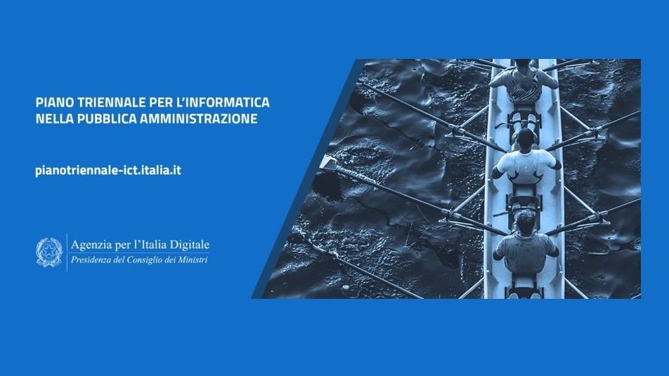 Piano-Triennale-Informatica-PA-2019-2021_digitalizzazione_pa_