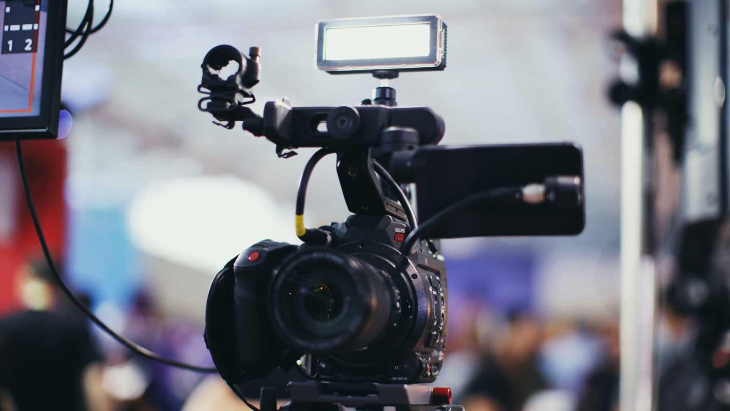 """Diretta streaming del Consiglio Comunale: 4 idee che ti faranno dire """"lo voglio"""""""