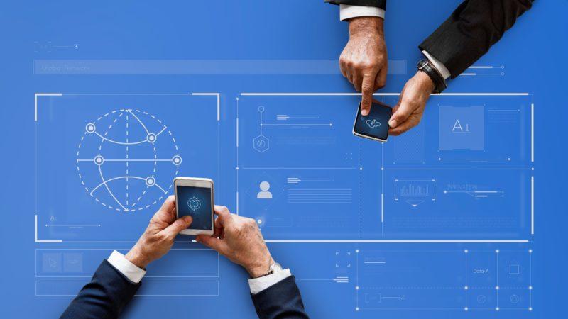 Sei modi innovativi con cui digitalizzare la tua PA.jpg