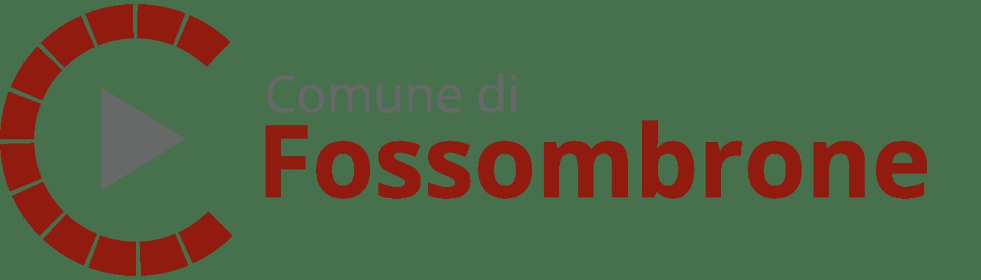 Comune di Fossombrone