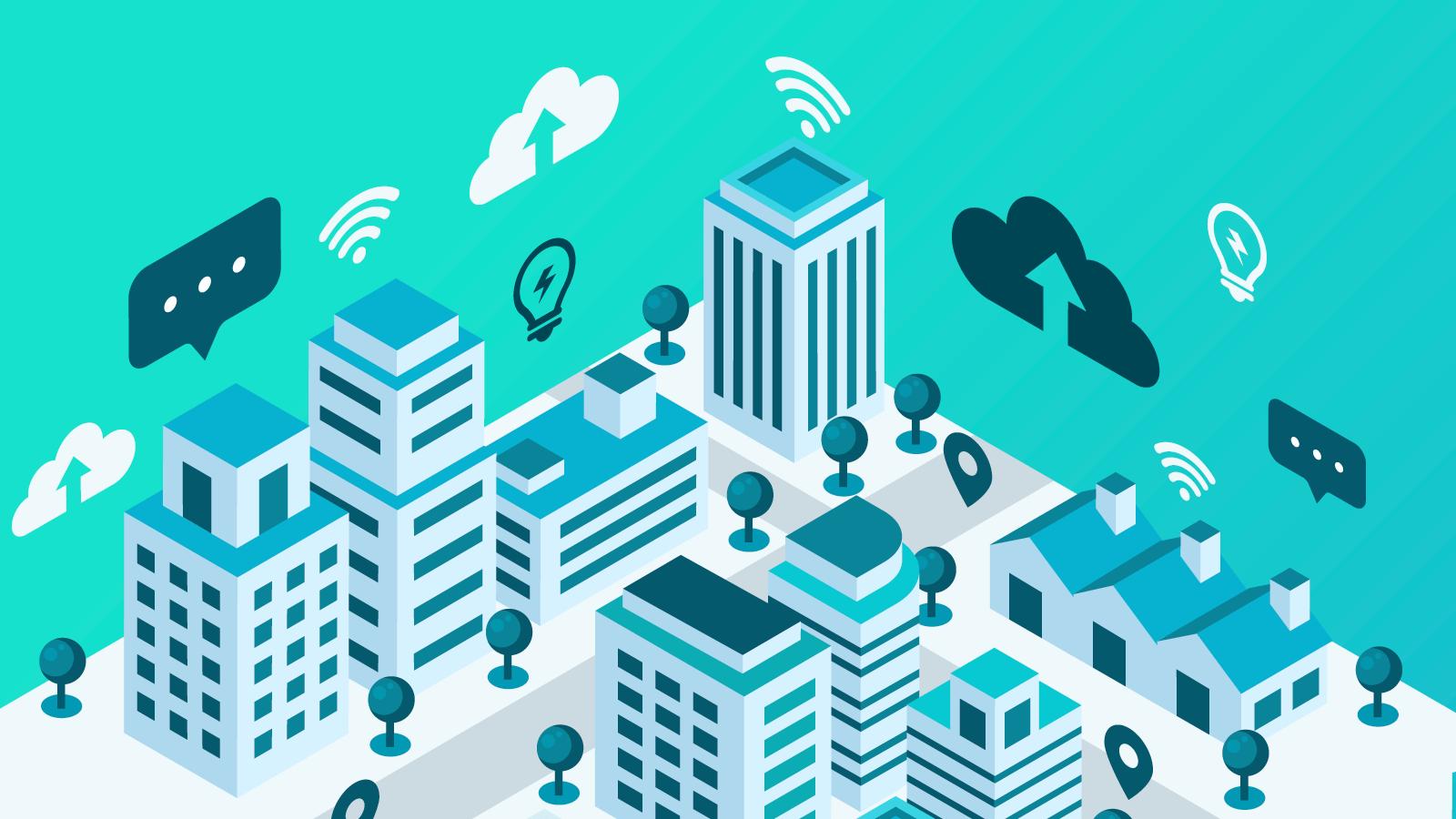 4 automatismi che avresti voluto implementare già ieri per la digitalizzazione della tua PA