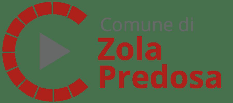 Comune di Zola Predosa