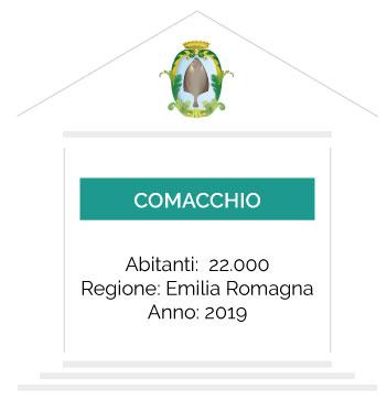 casetta-comacchio