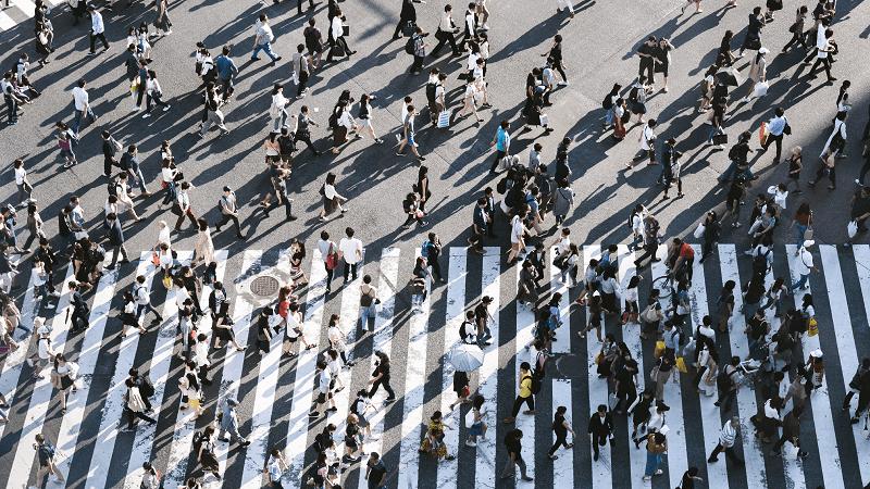Cittadinanza attiva: 3 idee per stimolare la partecipazione attiva dei cittadini