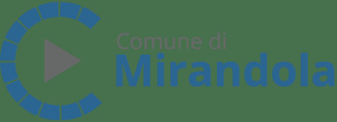 Comune di Mirandola