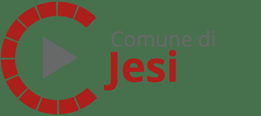 Comune di Jesi