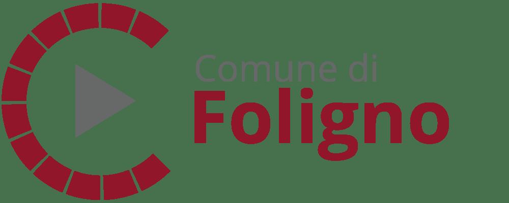 Comune di Foligno