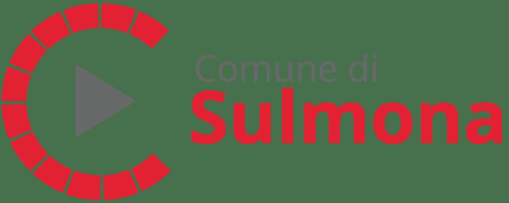 Comune di Sulmona