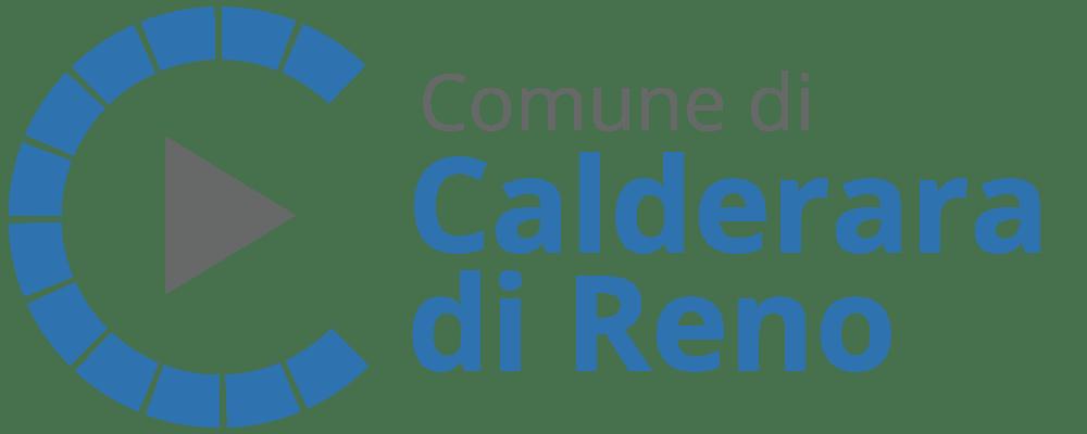 Comune di Calderara di Reno