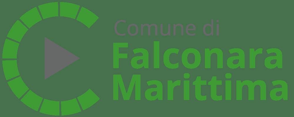 Comune di Falconara Marittima