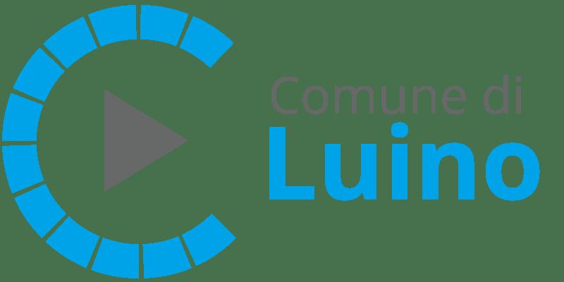 Comune di Luino