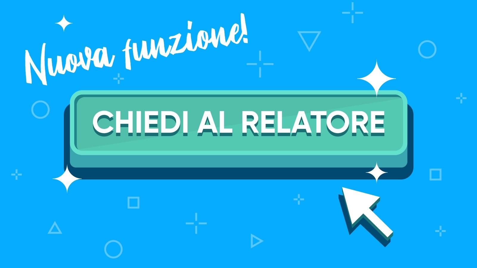 chiedi-al-relatore-blog