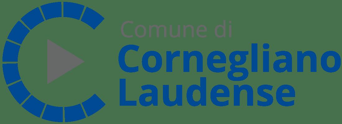 Comune di Cornegliano Laudense