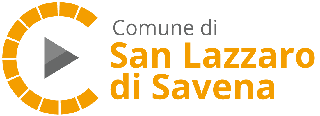 Comune di San Lazzaro di Savena