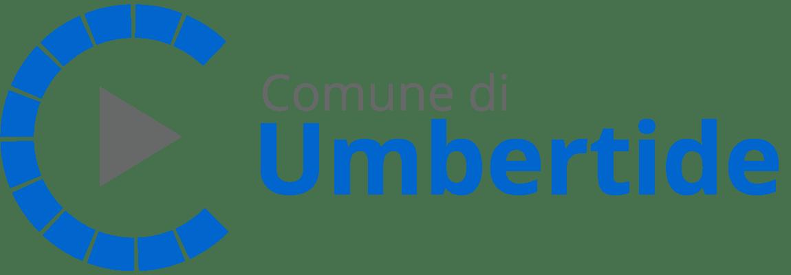 Comune di Umbertide