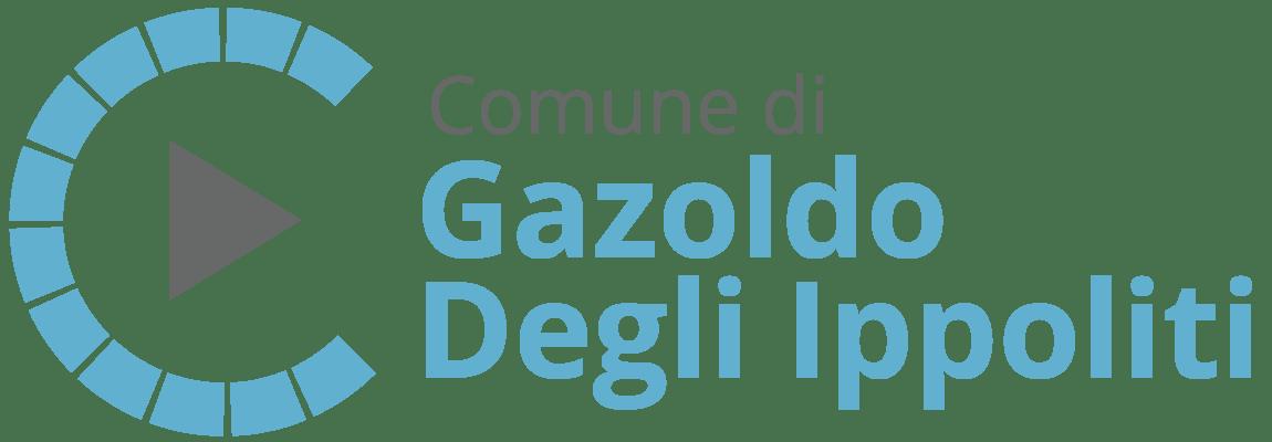 Comune di Gazoldo Degli Ippoliti