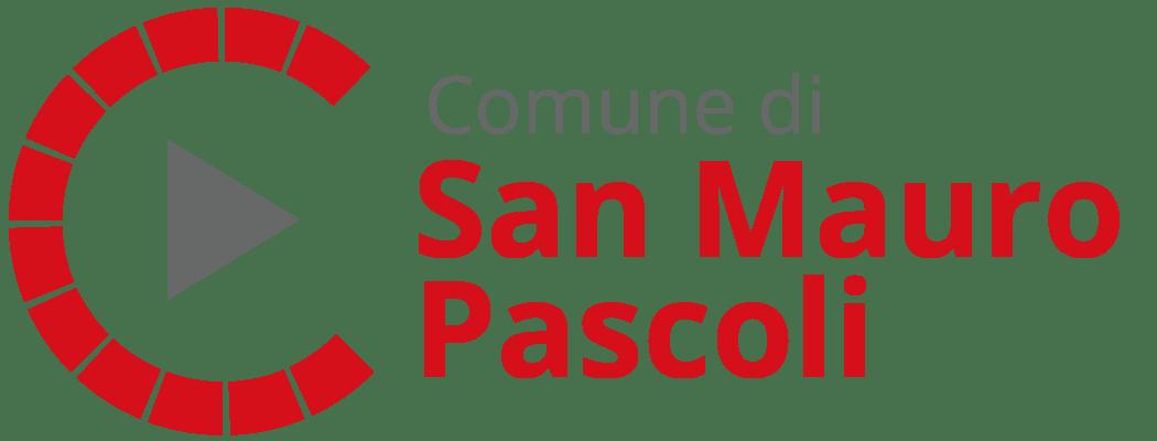 Comune di San Mauro Pascoli
