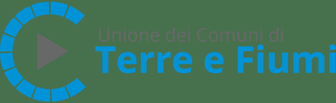 Unione dei Comuni Terre e Fiumi