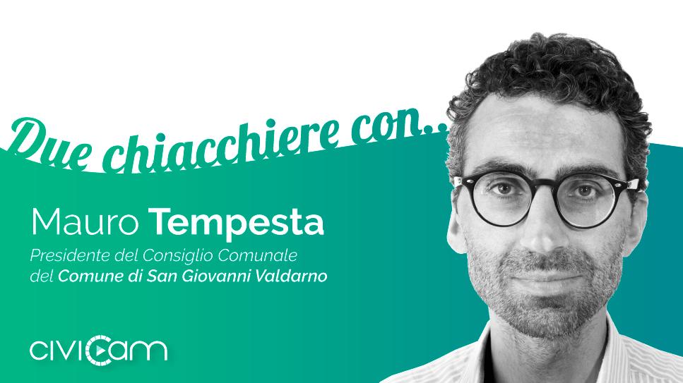 Mauro-Tempesta-intervista