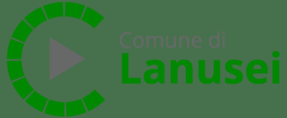 Lanusei-anteprima-blog