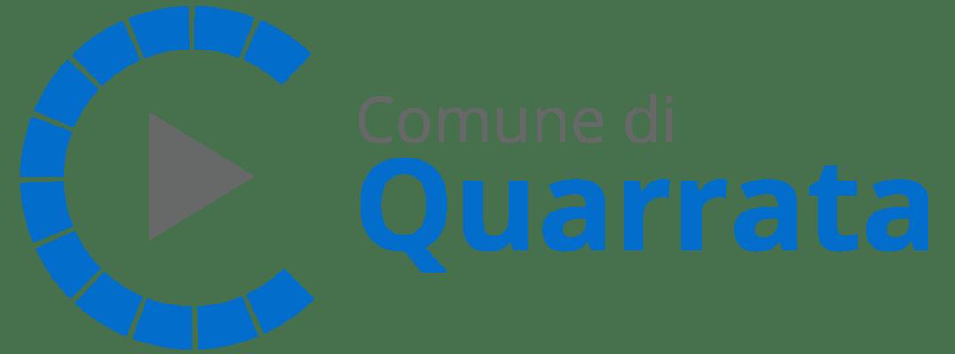 Quarrata-anteprima-blog