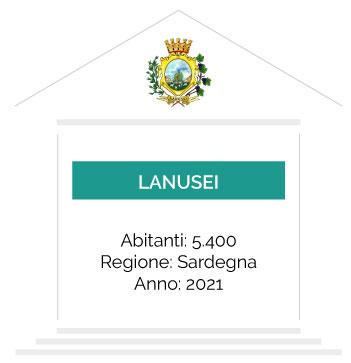 casetta-Lanusei-CiviCam