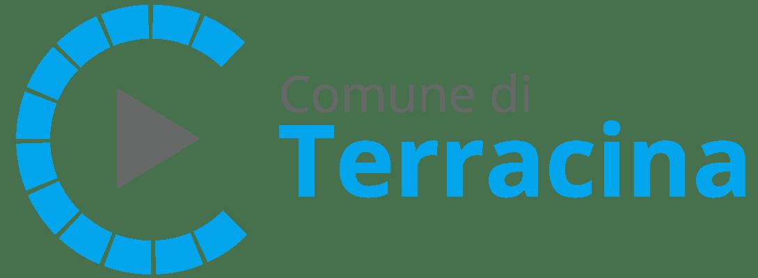 terracina-anteprima-blog