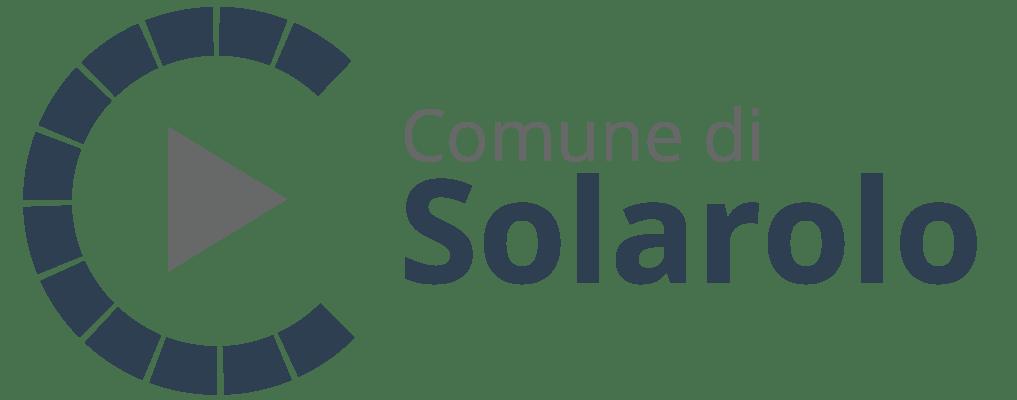 logo-solarolo