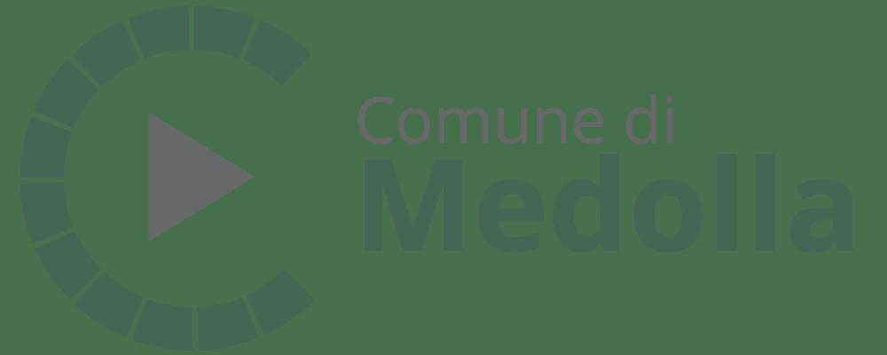 Comune di Medolla