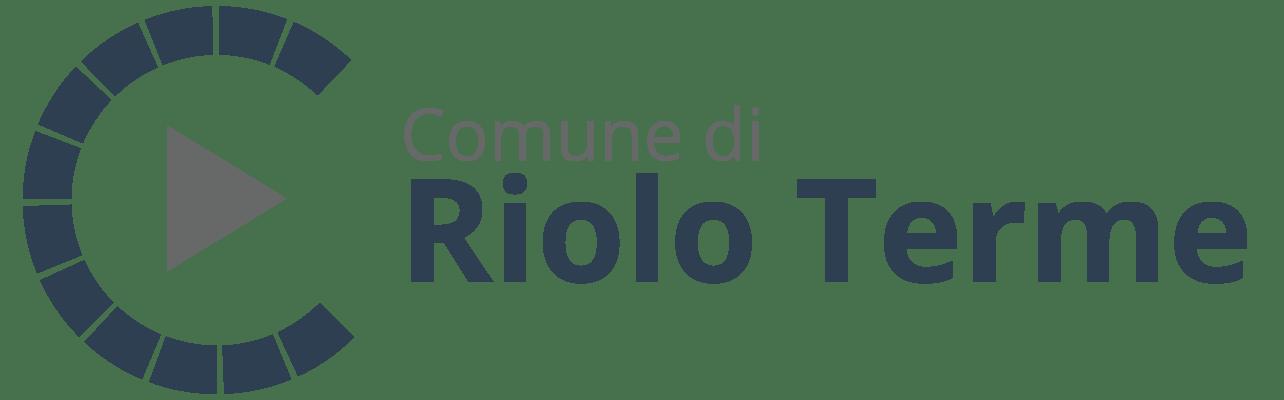riolo-terme-logo-sito