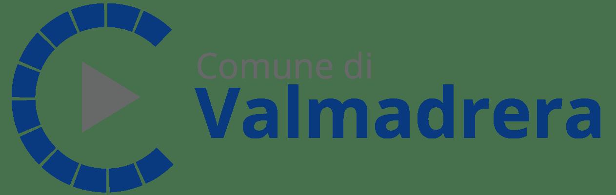 valmadrera-anteprima-sito