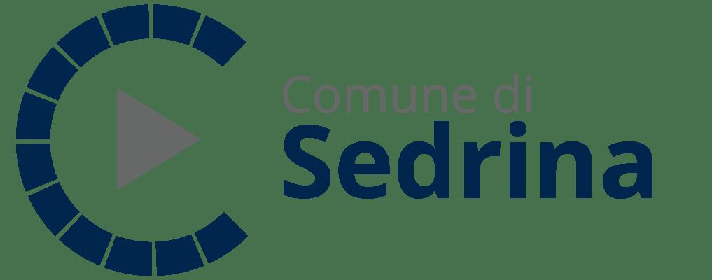 Sedrina-logo