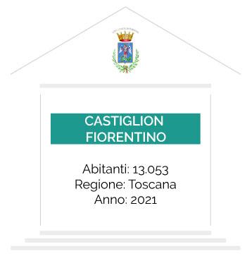casetta-castiglion-fiorentino
