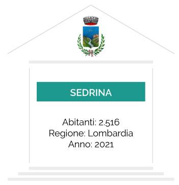casetta-sedrina