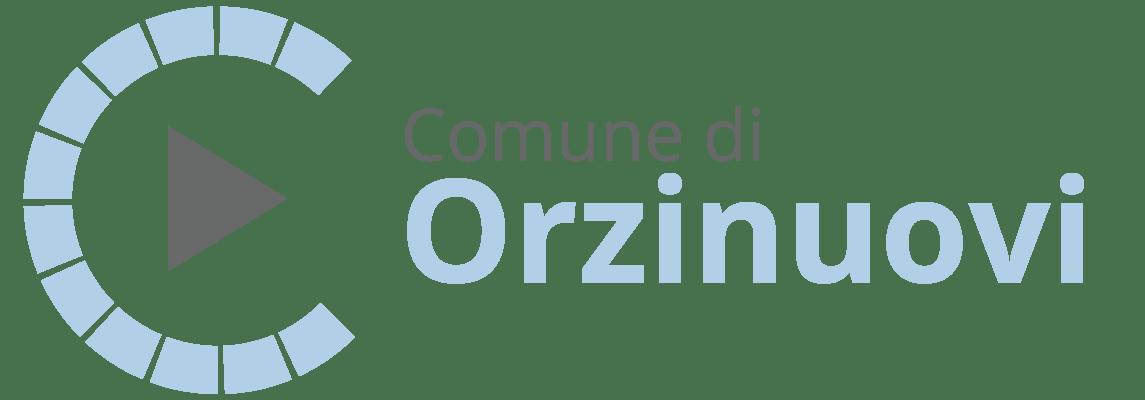 orzinuovi-anteprima-sito